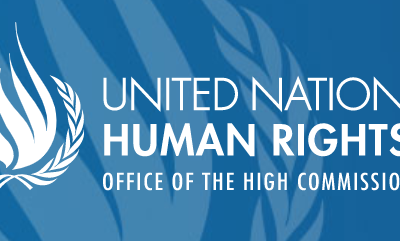 Adjustments to the work of human rights treaties individual complaints and urgent actions procedures in light of the COVID-19