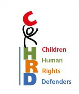 Children Human Rights Defenders take landmark action on climate crisis through OPIC